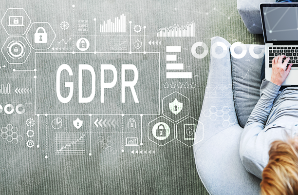 GDPR – Compliance Privacy