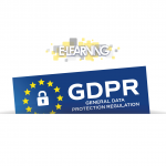 E-Learning GDPR - Privacy e trattamento dati